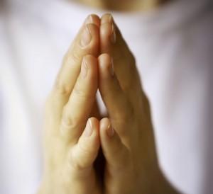 praying-hands-e1305028683867